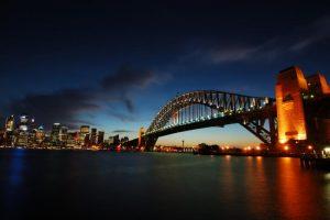 1363702314_avstraliya_arhitektura