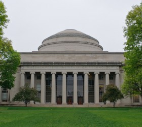 Massachusetts_Institute_of_Technology