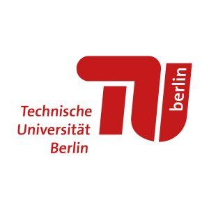 berlin-teknik-01