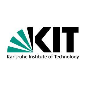 kit-01