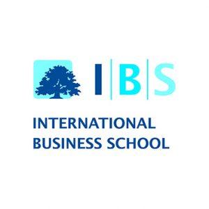 IBS_logo_2soros_fuggoleges_pozitiv