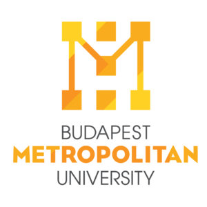 budapeste-metropolitan-logo