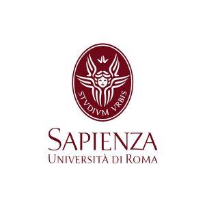sapienza-university-of-rome-vector-logo