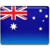 Australia-Flag-icon
