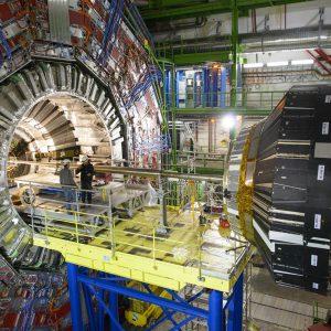 CERN-Nedir-ve-Neler-Yapar-ekran2