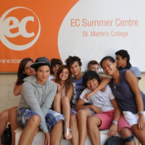 ec School_Summer Camp Island Campus Malta (9)