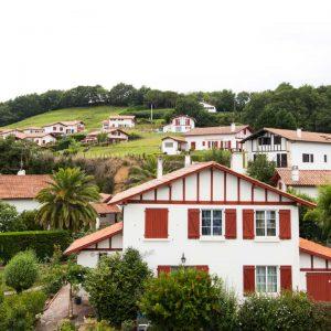 alpadia biarritz 8