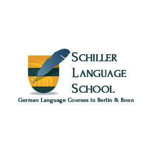 Schiller-Language-School