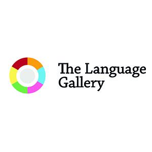 TLG-logo
