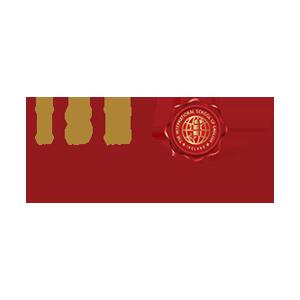 ise-logo1