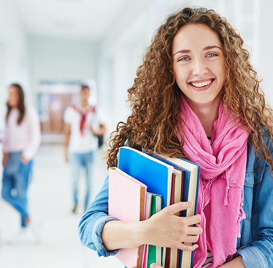 portrait-pretty-toothy-young-student