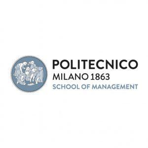 politecnico-milano-01