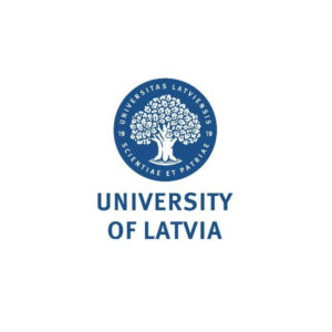 letonya-universitesi