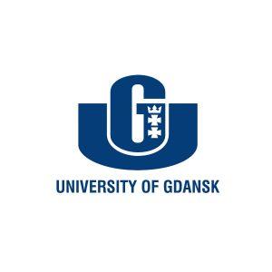 ug-university-logo