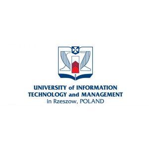 uitm-logo