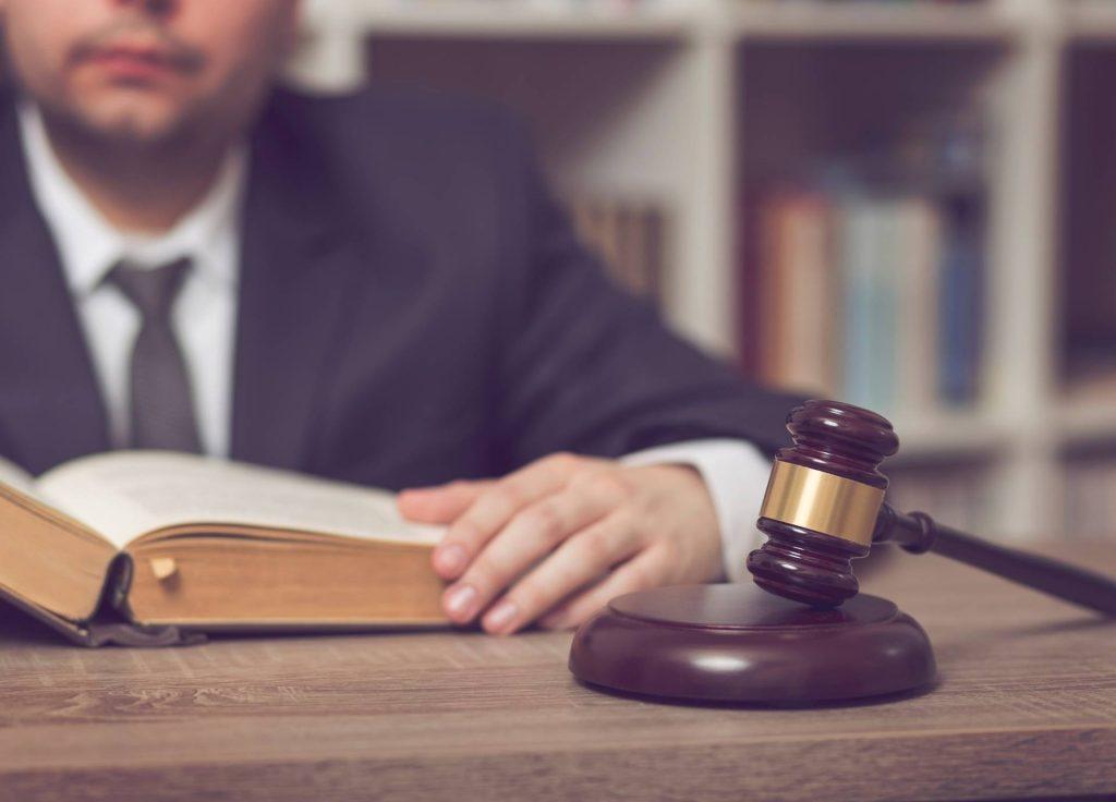 yurtdışında hukuk okumak