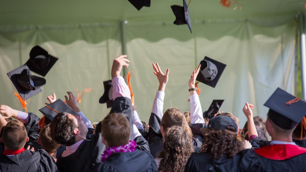 Üniversite Sınavına Girmeden Lisans Eğitimi