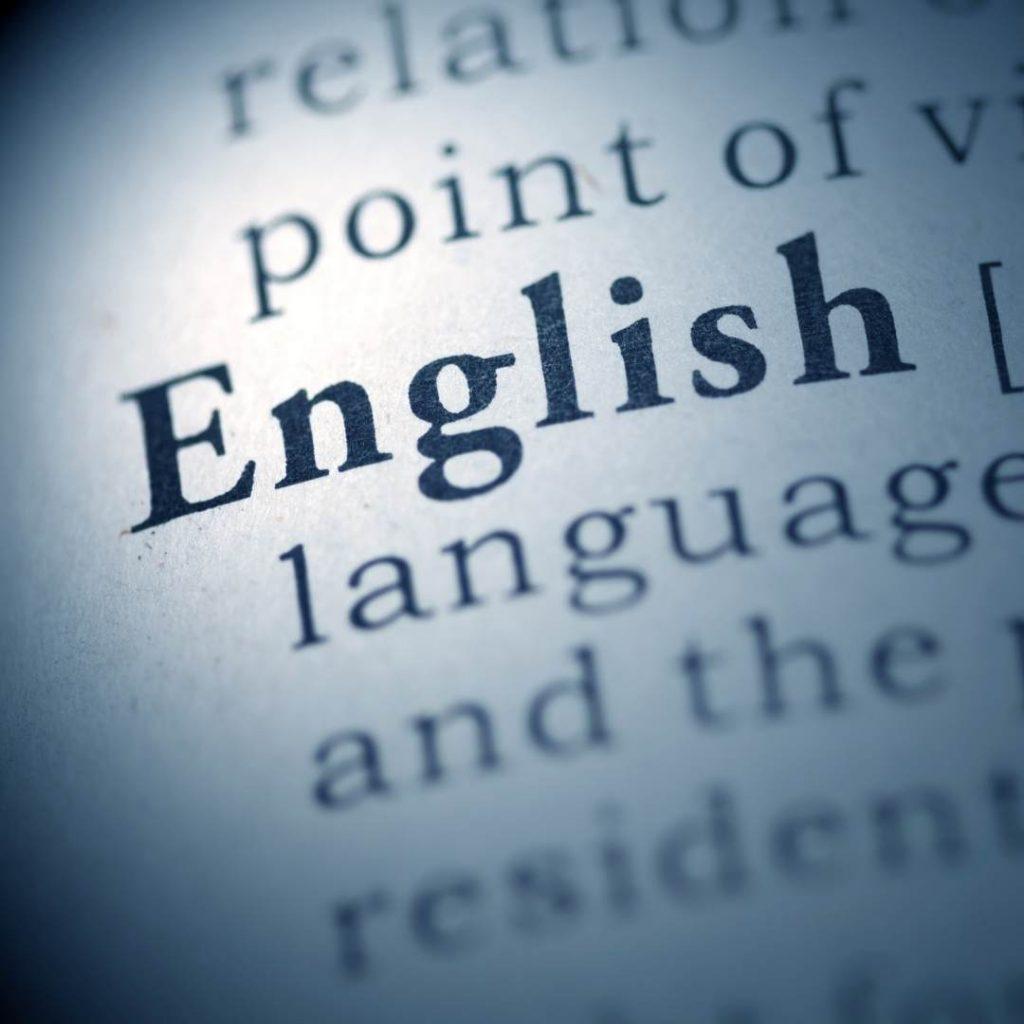 ingilizce nasıl geliştirilir
